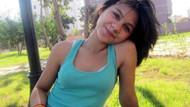 15 yaşındaki Rüya'yı ölüme götüren tacizciye 18,5 yıl hapis