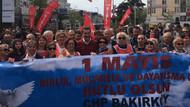 Mustafa Sarıgül ortaya çıktı siyasete geri mi dönüyor?