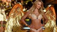 Victoria's Secret Fashion Show ceza getirdi