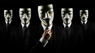 Anonymous: 3. Dünya Savaşı bir sene içinde çıkacak