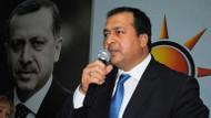 Gözaltındaki eski AK Partili vekil için karar çıktı