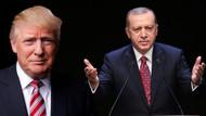 ABD'nin o kararına tepki yağıyor: Erdoğan iptal etsin