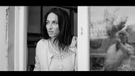 Londra Falcon Film Festivali'nde Boşa Giden Her Şey'e ödül
