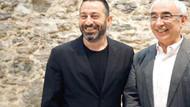 Cem Yılmaz, yeni filmde Şener Şen'in oğlunu mu oynayacak?