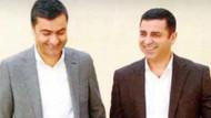 Demirtaş'a dava açan 10 savcı FETÖ'den tutuklandı