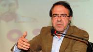Mustafa Armağan'ın Kocaeli programı iptal edildi