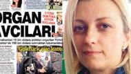 Ukrayna'da organ kaçakçılığından tutuklanan Türk doktorun kardeşi: Komplo kurdular