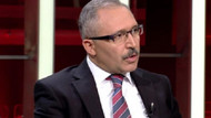 Abdulkadir Selvi: Çare Drogba değil, ileri demokrasi