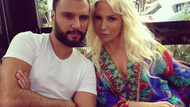 Lerzan Mutlu'dan bomba Alişan iddiası: Esra Erol Flash TV'de olsaydı...