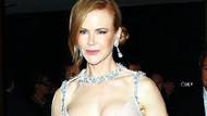 Hollywood yıldızı Nicole Kidman Bodrum'da otel açacak