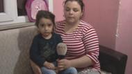 4 yaşındaki çocuğu ölü diye tedavi etmediler!