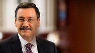 Gökçek'ten AKP'lilere dedikodu yapmayın uyarısı