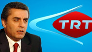 Ankara'da son dakika gelişmesi... TRT Genel Müdürü istifa etti