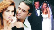 Mehmet Özer'le Tülin Şahin resmen boşandı
