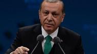 Son Dakika... Ülkeyi yerle bir edip Erdoğan'ı...
