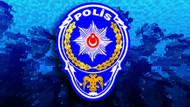 Polislerin 12 saatlik mesaisi iptal!