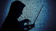 İngiltere'de sağlık sistemine siber saldırı