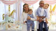 Esra Erol hamile mi? Bebek açıklaması yaptı