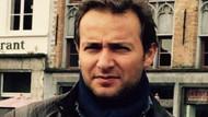 TRT avukatı 50 milyon TL'lik vurgun yaptı iddiası!