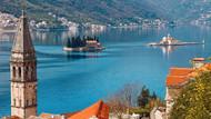 Yatırım cenneti Montenegro'dan Türklere davet