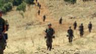 Şırnak' ta EYP patlaması sonucu 3 asker yaralandı