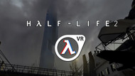 Half-Life 2: VR tanıtımı