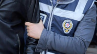 İki bakanlıkta FETÖ operasyonu: Çok sayıda gözaltı kararı