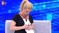 Müge Anlı programı neden tavşanla sundu? Sırrını açıkladı
