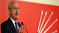 Kılıçdaroğlu'ndan Erdoğan'a: İşgal ettiği adaları Çipras'a soramıyor, çünkü fırça yiyecek, ezikler!