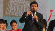Beşiktaş Belediyesi'nin 19 Mayıs Gençlik Festivali'ne Valilikten son dakika iptali
