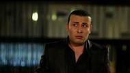 Ganyotçu haddini aştı.. Ünlü oyuncudan İzmir Marşı'na küfür!