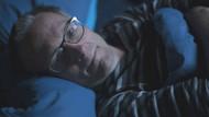 Uyku hakkında şaşırtan gerçekler