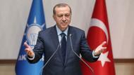 Erdoğan, AKP Genel Başkanı olunca grup toplantıları nasıl olacak?