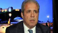 Şamil Tayyar: Herkes Erdoğan gibi bir lidere sahip olduğu için gurur duymalıdır