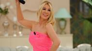 Seda Sayan'ın programında skandal! Stüdyoda tekme tokat kavga çıktı