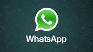 Son Dakika... Whatsapp çöktü, kullanıcılar isyanda