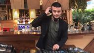 Rüzgar Erkoçlar'ın yeni işi: DJ oldu rap şarkısı hazırlıyor