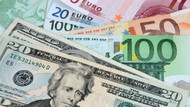 Serbest piyasada döviz fiyatları: 18 Mayıs 2017 1 Dolar kaç lira?