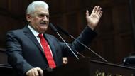 AKP'de son dakika kararı.. Binali Yıldırım'ın yeni görevi belli oldu