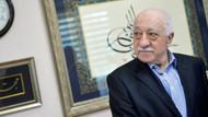 Cumhurbaşkanı Erdoğan: Gülen'in FBI tarafından soruşturulmasını talep ettik