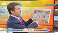 İsmail Küçükkaya'dan Mesut Yar'a bomba cevap