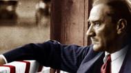 Atatürk ve Zübeyde Hanım'a çirkin hakarete Rumeli'den tepki