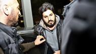 Reza Zarrab davası nasıl siyasi krize dönüştü?