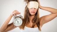 Güzellik uykusu'nun bilimsel açıklaması var mı?