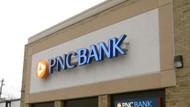 Dünyanın en değerli bankaları Türk bankaları da var
