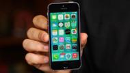 iPhone'larda şarj sorununa karşı bunları yapın