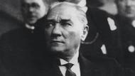 Atatürk, Samsun'a çıkışını böyle anlattı