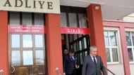 Bülent Arınç'a mahkemeden 354 günlük ceza!