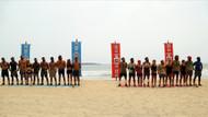 Yunanistan takımında dikkat çeken yarışmacı