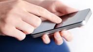 Akıllı telefonlarındaki mavi ışık sağlığı bozuyor
